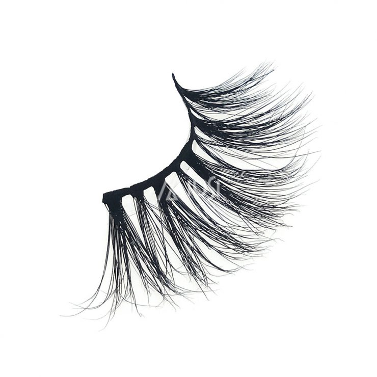 3D MINK FALSE EYELASHES WHOLESALE 754L