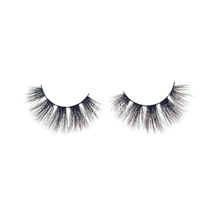 3D MINK FALSE EYELASHES WHOLESALE HG8050