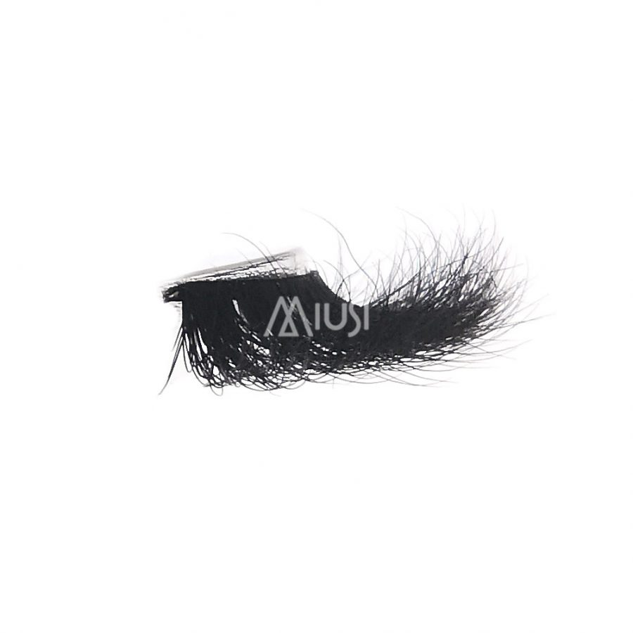 3D MINK FALSE EYELASHES WHOLESALE M003