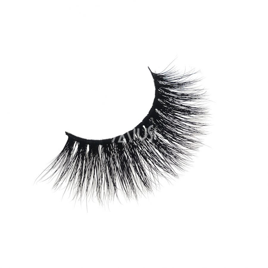 3D MINK FALSE EYELASHES WHOLESALE M004