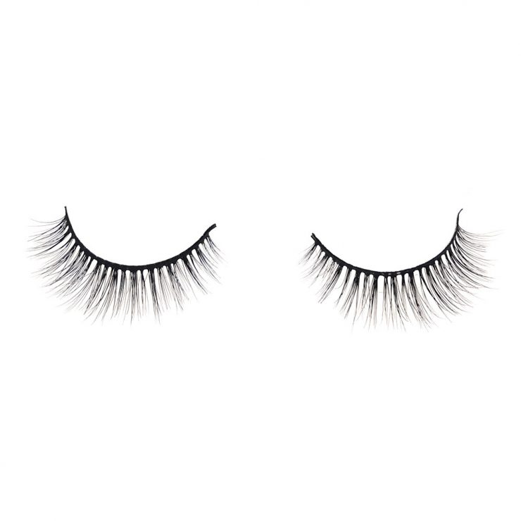3D MINK FALSE EYELASHES WHOLESALE M005