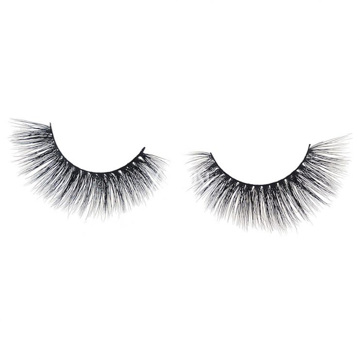 3D MINK FALSE EYELASHES WHOLESALE M006
