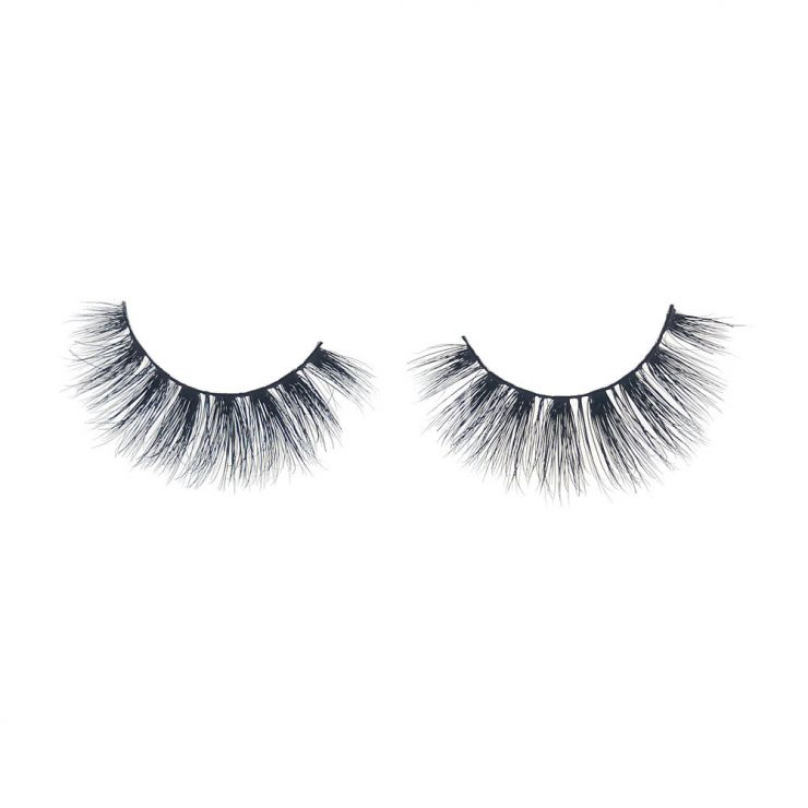 3D MINK FALSE EYELASHES WHOLESALE M024