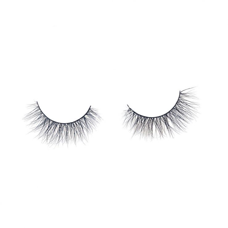 3D MINK FALSE EYELASHES WHOLESALE M032