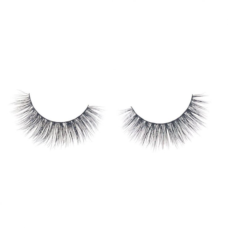 3D MINK FALSE EYELASHES WHOLESALE M044