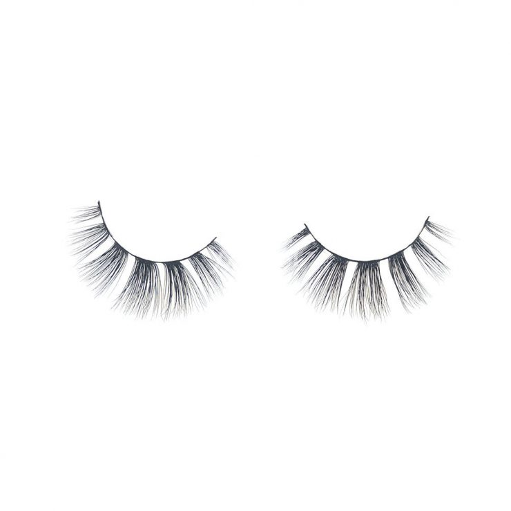 3D MINK FALSE EYELASHES WHOLESALE M058