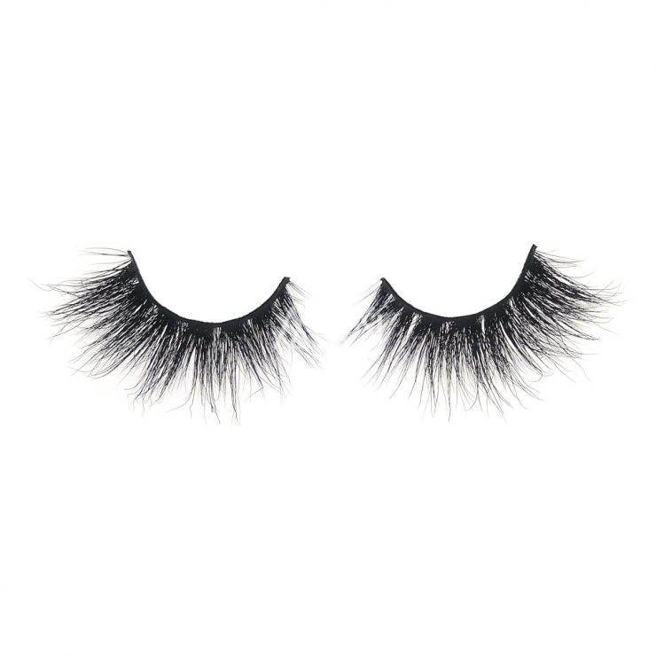 3D MINK FALSE EYELASHES WHOLESALE M16
