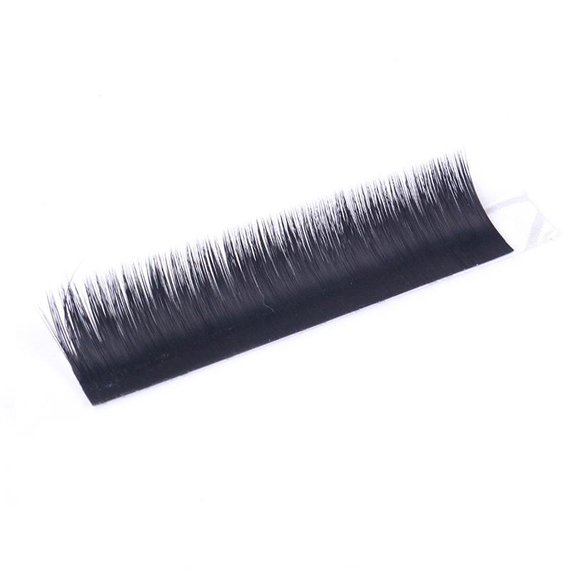 China Eyelash ExtensionsWholesale MJ0007